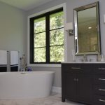Visser-Custom-Home-Bathroom