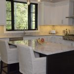 Visser-Custom-Home-Kitchen