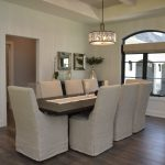 Visser-Custom-Home-Dining-Room