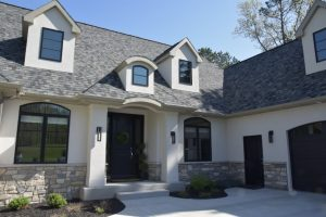 Visser-Custom-Home-Exterior