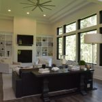 Visser-Custom-Home-Living