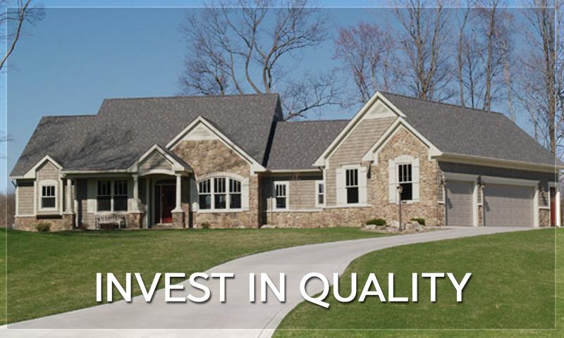 Visser-Living-quality-building-remodeling