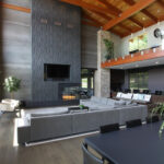 Visser-Living-Modern-Custom-Homes